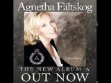 AGNETHA FALTSKOG THE COMPLETE ALBUM - A - 2013
