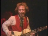 Jethro Tull - Songs From The Wood - Ian Anderson - 1977