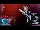 Paul McCartney Wings - Band On The Run Rockshow HD