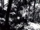 Отряд Трубачева сражается. (1957). Полная версия.