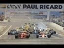 Grande Prêmio da França 1990 (France Grand Prix 1990)