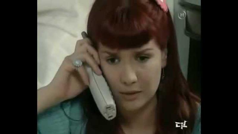 Качорра - 131 серия (заключительная)