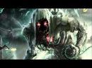 Drum And Bass 2013 Neuro Tech Dark Mix (Free Download) [HQ]