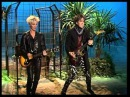 Roxette - The Look on Formel Eins - dailyroxette