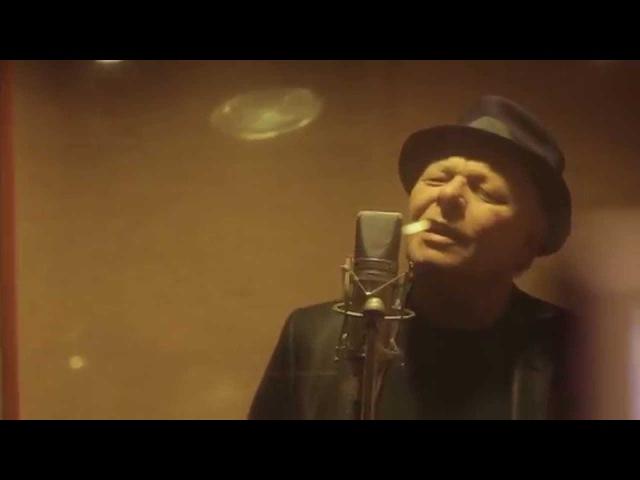 Enzo Gragnaniello feat Raiz Misteriosamente Videoclip Ufficiale