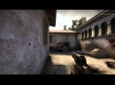 CS:GO Desert Eagle Headshots de_inferno v.2