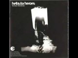Hell Is For Heroes - The Neon Handshake (2003) FULL ALBUM
