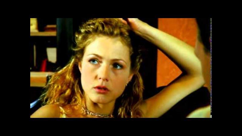 Моя большая армянская свадьба 2004 Фильм Смотреть онлайн полностью в хорошем качестве