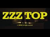 Aesop Rock - ZZZ Top (Official Video)