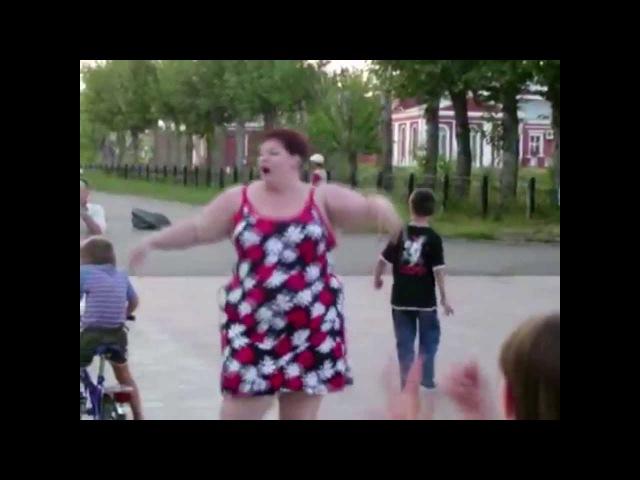 Кальвадос Наташка Самый лучший клип II Крым
