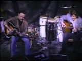 Birelli Lagrene &amp Al Di Meola &amp Larry Coryell -