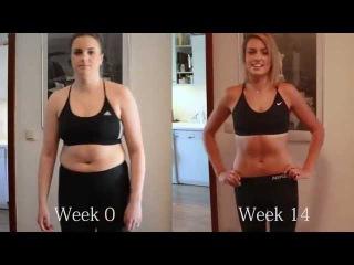 Смотреть онлайн похудение