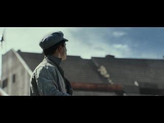 Полнометражные фильмы Лига мечты