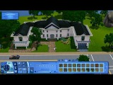 The Sims 3 �������� ������� ��� ��� 4-� �������. ����� 1.