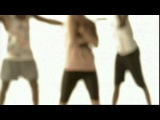 Dr Alban vs Haddaway - I Love The 90