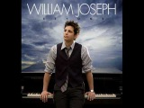 William Joseph feat. David Foster - Once Upon Love