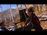 Halo Theme Song - William Joseph and Lindsey Stirling