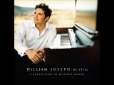 William Joseph - Amazing Grace