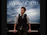 William Joseph - Heroes