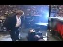(7-0) The Undertaker Vs. Kane - Wrestlemania 14