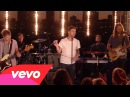 Maroon 5 This Love VEVO Summer Sets