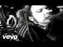Korn - Blind (AC3 Stereo)