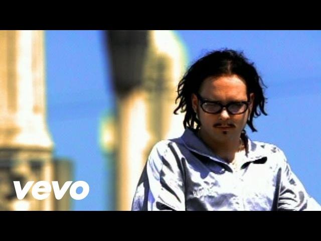 Korn - Got The Life (Official Music Video)