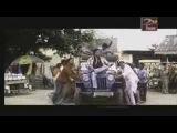 Barood Mithun Bengali film song.. Taka Chai