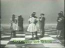 Rita Pavone Il ballo del mattone subtitulos español