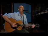 Sweet Baby James by James Taylor LIVE