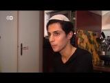 Евреи во Франции не чувствуют себя в безопасности