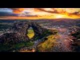 Lazar Berman - Beethoven - Piano Sonata No 23 in F minor, Op 57, Appassionata