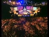 Фабрика Звезд 2 Финальный Концерт 11 Июня 2003