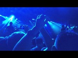 Hollywood Undead Bullet Florida Atlantic University Boca Raton FL 2015