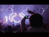 Headbanger Relationship GOALS w Excision at EDC OrlandoILSD Exclusive