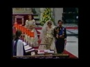 Charles Diana ~ The Royal Wedding 1981. Part 1 of 4