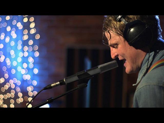 Die! Die! Die! - Ashtray! Ashtray! (live 2012)