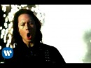 Trivium - Anthem (We Are The Fire) [OFFICIAL VIDEO]