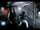 Trivium - Entrance Of The Conflagration [OFFICIAL VIDEO]