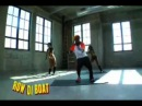 Elephant Man - Father Elephant (Dancehall Gym Video Mix) KOPA RIDDIM