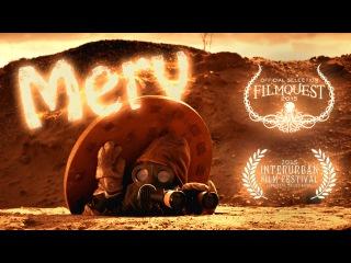 MERV - Post Apocalyptic Sci Fi Short Film