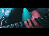 Messenger Of The Covenant - Emergence (Official Music Video)