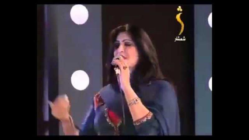 Da Zwani Khoob Naghma New Pashto Song 2015
