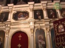 Подворье Святой Тавифы в городе Яффе