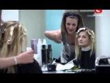 Доверие (2013) Русский, кино, фильм, комедия, мелодрама