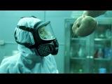 Четвёртый вид (2009) / ФИЛЬМЫ ЗАРУБЕЖНЫЕ / О паронормальных явлениях и пришельцах. Мила Йовович