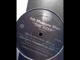 4th Measure Men-The Keep(Armand's Funkingdom Mix)