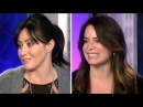 Shannen Doherty on 'Charmed': 'Let it be'