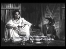 Sagar Sangame সাগর সঙ্গমে Bengali Movie Part 8 11