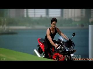 Татарская песня красивый клип парень индийский парня любовь парни Tatar Song R